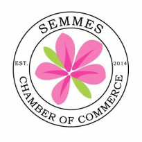 Semmes Chamber of Commerce